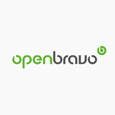 Openbravo Technographics