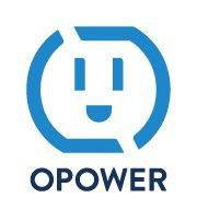 Opower Technographics