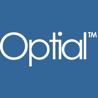 Optial Technographics