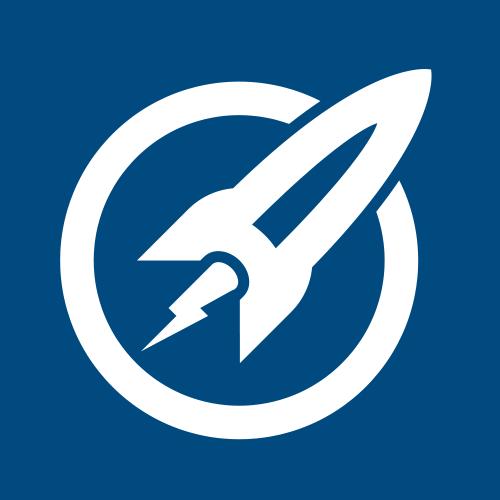 OptimizePress Technographics