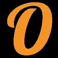 Optmyzr Technographics
