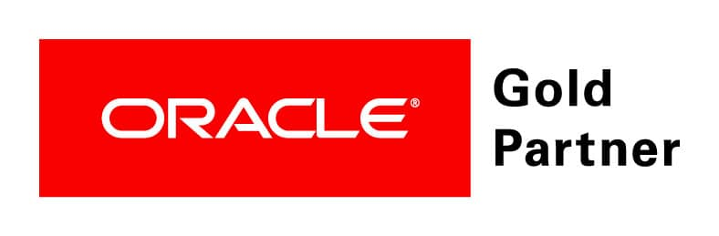 Oracle ERP Cloud Technographics