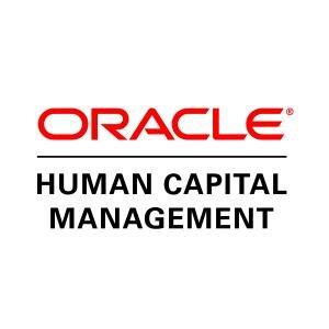 Oracle HCM Cloud Technographics