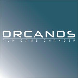 Orcanos e-DMS Technographics