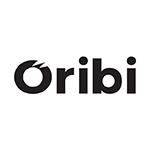 Oribi Technographics