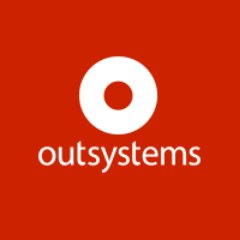 OutSystems Technographics