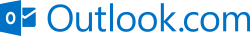 Outlook Technographics