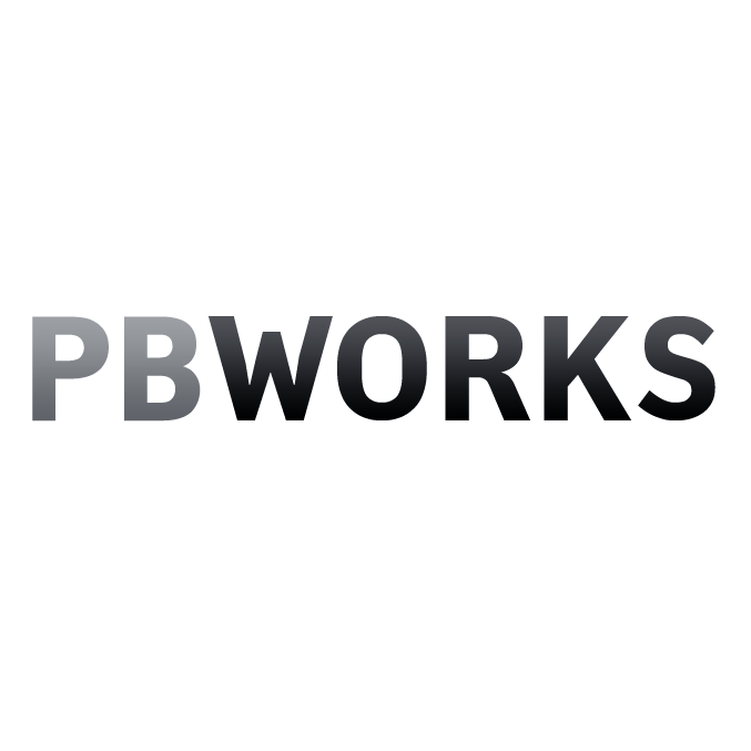 PBworks BusinessHub Technographics
