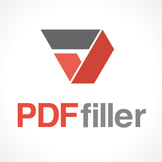 PDFfiller Technographics
