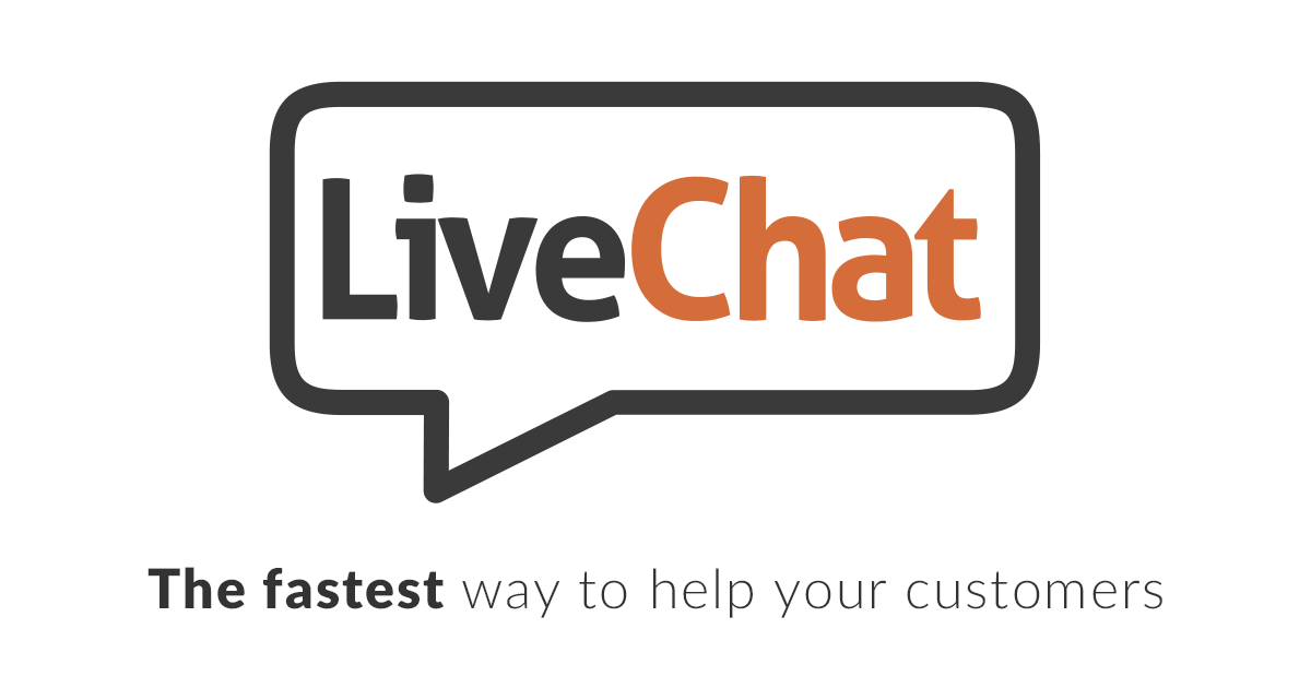 PHP Live Chat Technographics