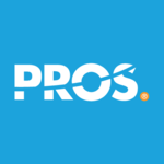 PROS Smart CPQ Technographics