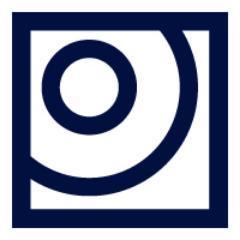 PRTG Network Monitor Technographics