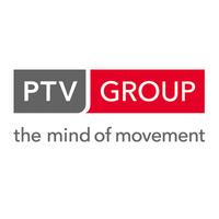 PTV Technographics