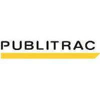 PUBLITRAC Technographics