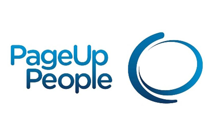 PageUp People Technographics