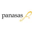 Panasas Technographics