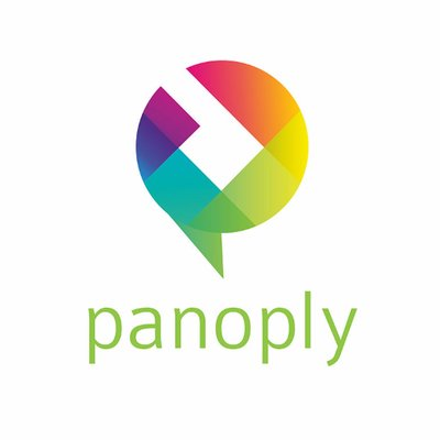 Panoply Technographics