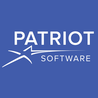 Patriot Payroll Technographics
