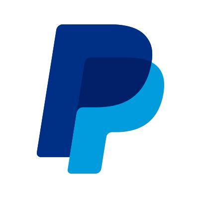 PayPal Technographics