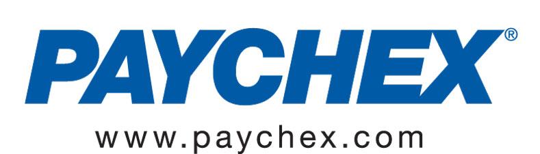 Paychex Technographics
