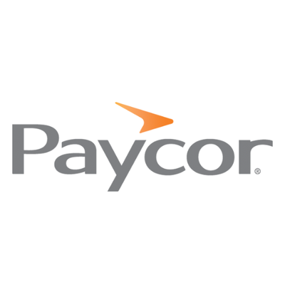 Paycor Perform Technographics
