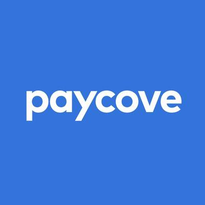 Paycove Technographics