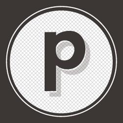 Paydirt Technographics
