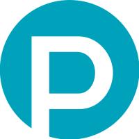 PersistIQ Technographics