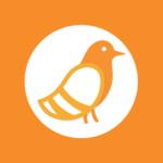 Pigeonhole Live Technographics