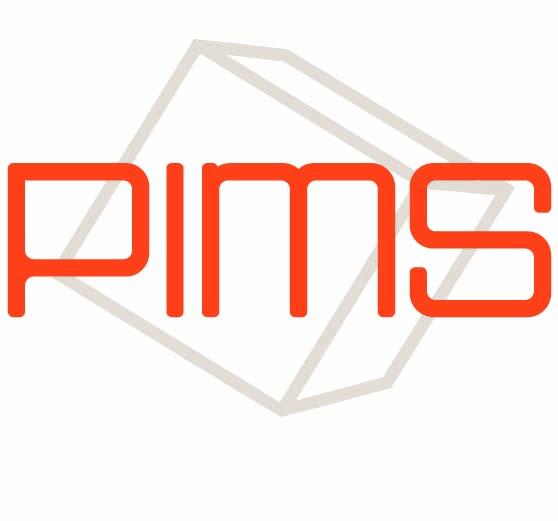 Pims Auto Dialer Technographics