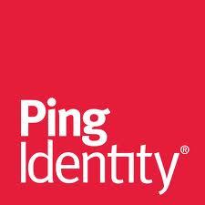 PingFederate Technographics