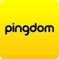 Pingdom Technographics