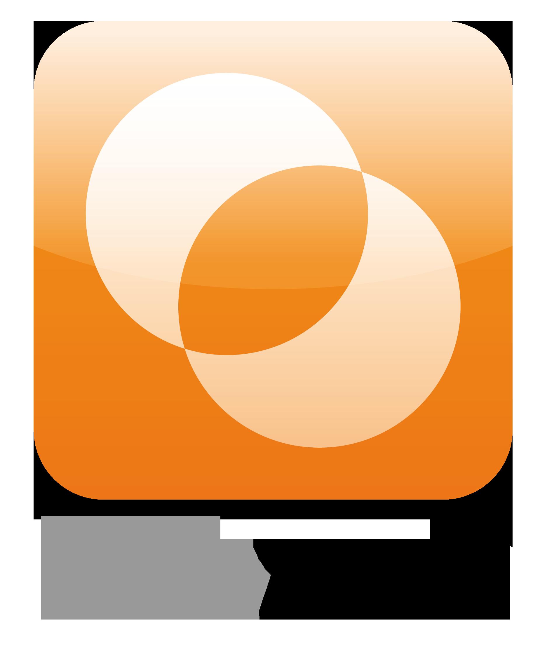 Planzone Technographics