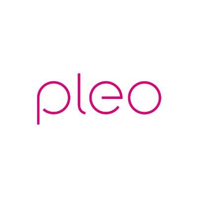 Pleo Technographics
