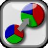 Portfolio Optimization Technographics