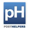 PostHelpers Technographics