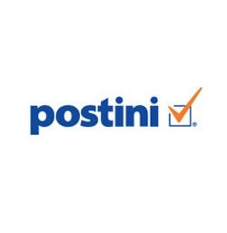 Postini Technographics