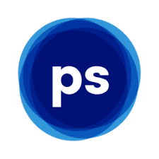 Postscript Technographics