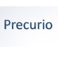 Precurio Technographics