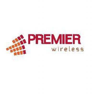 PremierWireless Technographics
