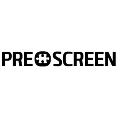 Prescreen Technographics