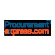 ProcurementExpress.com Technographics