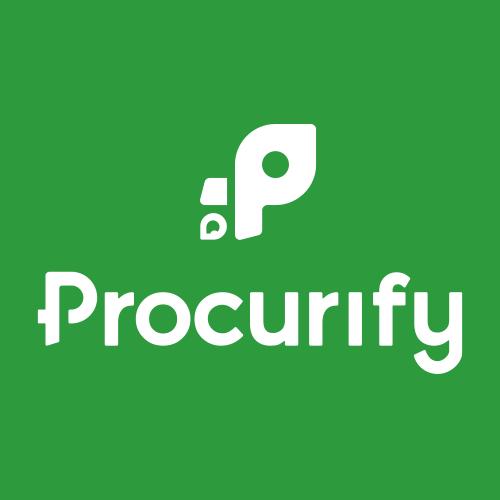 Procurify Technographics
