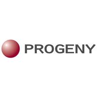 Progeny LIMS Technographics