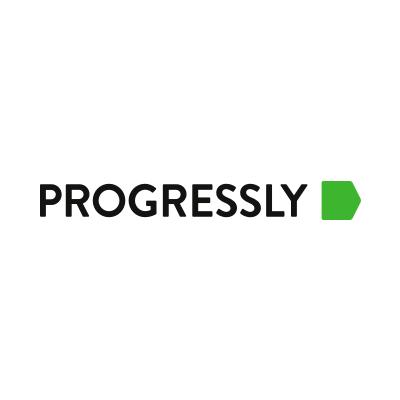 Progressly Technographics