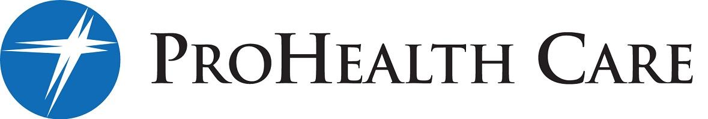 Prohealthcare.org Technographics