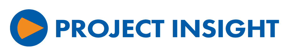 Project Insight Technographics