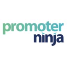 Promoter Ninja Technographics