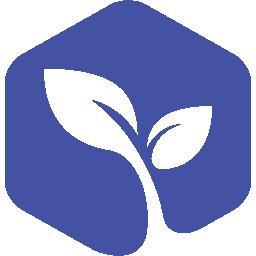 ProsperWorks CRM Technographics