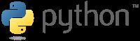 Python Technographics